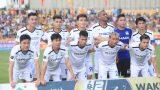 HLV Lee Tae Hoon: 'HAGL sẵn sàng thủy chiến với Nam Định'