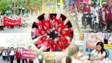 Nam Định và các tỉnh thành tăng cường sự tham gia của các tổ chức xã hội trong phòng, chống HIV/AIDS