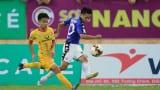 HLV Nguyễn Văn Sỹ tuyên bố không ngán Hà Nội FC
