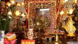 """Hai ngôi làng trăm năm trai gái """"nhịn yêu"""" ở Nam Định: Bát hương ngăn tình đôi lứa"""