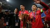Loại Anh Đức – Văn Quyết khỏi Asian Cup, thầy Park chia sẻ điều gan ruột
