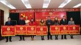 Các cấp Công đoàn Nam Định cần chăm lo Tết thật tốt cho công nhân lao động