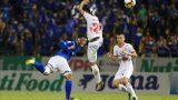 Nam Định đi tìm niềm vui chiến thắng ở Cúp quốc gia 2018