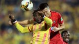Nam Định vs TP. Hồ Chí Minh, 18h00 ngày 14/4: Cơ hội cho chủ nhà