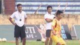 """Chung kết """"ngược"""" V-League 2018: Nam Định lo nhất điều gì?"""
