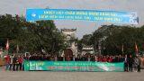 Xây dựng, quảng bá sản phẩm du lịch đặc thù của Nam Định