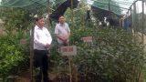 Vụ Bản: Một chi hội thôn mà lo được 1,4 tỷ đồng tiền vốn cho nông dân