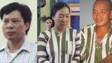 Những vụ thanh toán nhuốm máu của những tên tuổi khét tiếng trong giới giang hồ Việt Nam