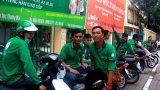 Nỗi niềm của cậu sinh viên quê Nam Định chạy grab mưu sinh