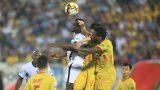 Vòng 17 V-League 2018: Nóng bỏng cuộc đua trụ hạng