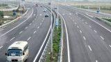 Đề xuất đầu tư 10.643 tỉ đồng xây cao tốc Ninh Bình – Nam Định – Thái Bình
