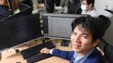 """Người đàn ông quê Nam Định từ """"ʀửᴀ ʙáᴛ ᴛʜᴜê"""" trở thành Chủ tịch công ty AI của Nhật"""