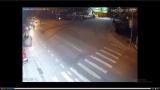 Nam Định : Bắt giữ hai đối tượng trong vụ ẩu đả làm 4 người thương vong
