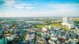 Nam Định mời đầu tư 6 dự án quy mô hơn 8.800 ha trong năm 2021