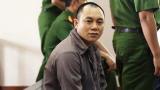 TAND tỉnh Thái Nguyên bác đơn kêu oan của tài xế container vụ xe Innova lùi trên cao tốc