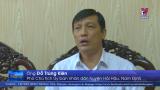 Nam Định cần xử lý nghiêm các sai phạm trên đất trồng lúa