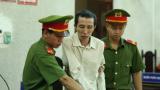 Tuyên y án tử hình 6 bị cáo sát hại nữ sinh giao gà ở Điện Biên