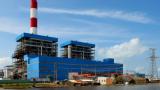 Nam Định muốn xây 4 dự án nhiệt điện, điện gió đến năm 2026