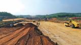 Cao tốc Bắc – Nam: Điểm danh các địa phương chậm xây dựng khu tái định cư