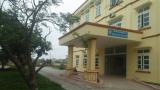 COVID-19: Nam Định phát hiện một ca dương tính với SARS-CoV-2