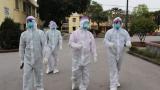 34 bệnh nhân Covid-19 tại Chí Linh bị tổn thương phổi, trong đó 20 người có dấu hiệu lan rộng