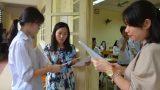 Đề, đáp án thi môn Ngữ văn vào lớp 10 năm 2019 của tỉnh Nam Định