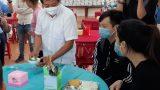 Tin tức 24h qua: Ông Đoàn Ngọc Hải phục vụ tại quán cơm ở Huế nhận 60 triệu tiền ủng hộ người nghèo