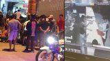 """Nam Định: Thông tin chính thức từ cơ quan công an vụ """"cướp tiệm vàng bất thành"""" tại Giao Thủy"""