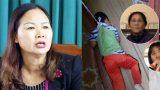 Vụ bé trai 4 tuổi bị cột dây vào cửa sổ: Hiệu trưởng nhà trường mong dư luận cảm thông cho giáo viên