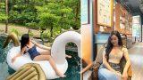 Cô gái Nam Định sexy đến bất ngờ sau cú 'lột xác' ngoạn mục về nhan sắc