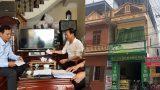 Thị trấn Cổ Lễ (Nam Định): Khuất tất quản lý đất đai