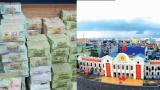 Ngành Ngân hàng Nam Định: Theo sát các động lực kinh tế của tỉnh