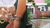 Nam Định: Sau biến cố Kế toán trưởng, cựu CEO Đường sắt Hà Ninh lại bị bắt tạm giam