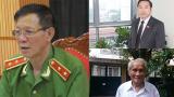 """""""Gần như ông Phan Văn Vĩnh đã trở thành """"gián điệp"""" của tội phạm"""""""