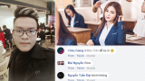 Nam Định: Quên bản gốc sau khi nghe 'Em gái mưa' phiên bản bàn phím điện thoại