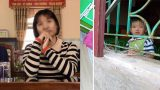Thông tin chính thức vụ cô giáo dùng dây cột bé trai 4 tuổi vào cửa sổ