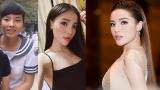 Khẳng định 'mặt khác nhờ thần thái', cộng đồng mạng gọi Kỳ Duyên là 'Hoa hậu nói dối'