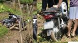 Nam Định: Bắt giữ hai người dân nghi đánh 'đạo chích' tử vong
