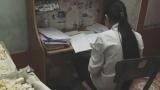 Tâm sự xót xa của chị gái trước áp lực học hành của em gái