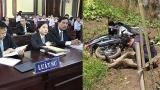 Nam Định: Người dân đánh hội đồng kẻ trộm tử vong có thể bị xử lý hình sự
