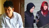 Bố Đoàn Thị Hương suy sụp khi con gái không được thả tự do