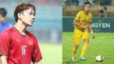 ĐT Việt Nam chính thức loại 5 cầu thủ