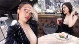 Hoa hậu Kỳ Duyên nói gì khi bị chê phẫu thuật thẩm mỹ quá đà?
