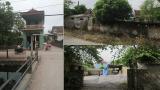 Nam Định: Hàng nghìn mét vuông đất 'vàng' được chuyển đổi để chia nhau?