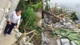 Chuyện lạ ở Nam Định: Doanh nghiệp ngang nhiên phá dỡ tài sản của dân?