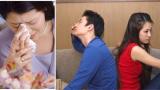 Ngán ngẩm không muốn sống chung với nhà chồng