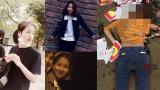Vụ cô gái xinh đẹp mất tích bí ẩn: Tiết lộ sốc về thi thể nằm ven biển