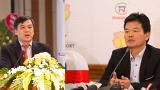 Công ty cổ phần thể thao Nam Định ra mắt, bước chuyển mình lịch sử