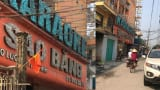 Nghi phạm vụ nổ súng tại quán karaoke khiến 3 người thương vong đã bỏ trốn