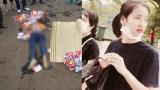 Viện Khoa học hình sự giám định làm rõ cái chết của cô gái mất tích sau khi thăm chị gái về